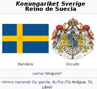 bandera-suecia.jpg