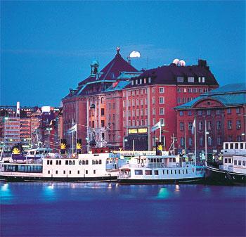 first hotel reisen stockholmjpg