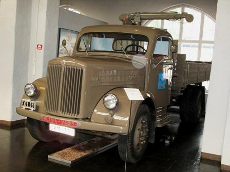 scanmuseum4jpg