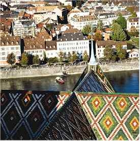 basel_from_cathedral_a.jpg