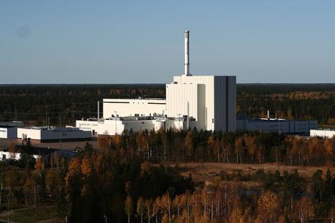 reactores.jpg