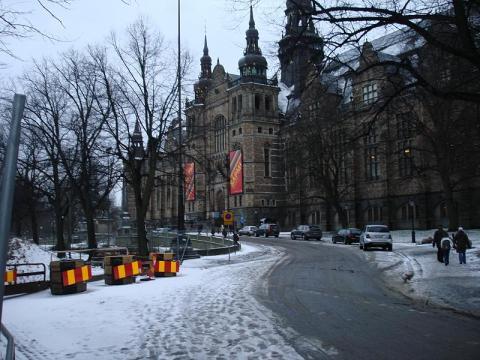 suecia-turismo-local.jpg