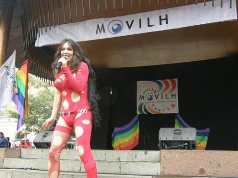 transexual.jpg