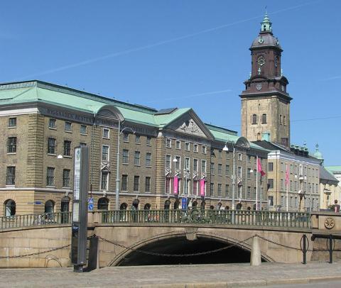 gotemburgo.jpg