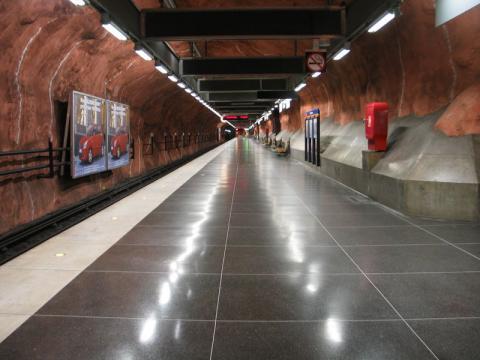 metro-suecia.jpg