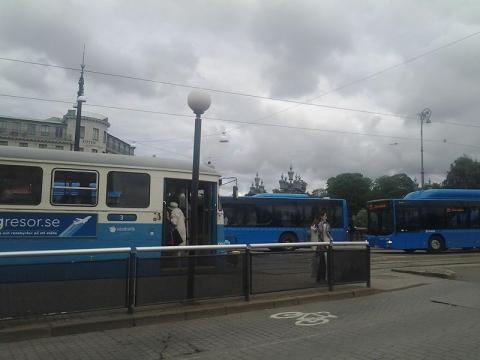 tranvia-gotemburgo.jpg