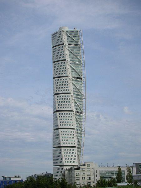 malmo-edificio.jpg