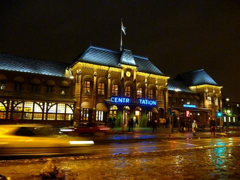 estacion-gotemburgo-viaje.JPG