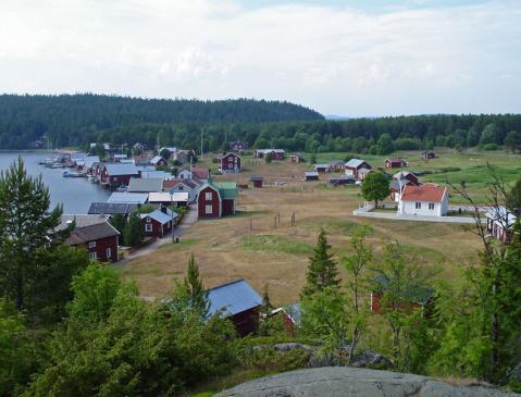 suecia-paisaje.jpg