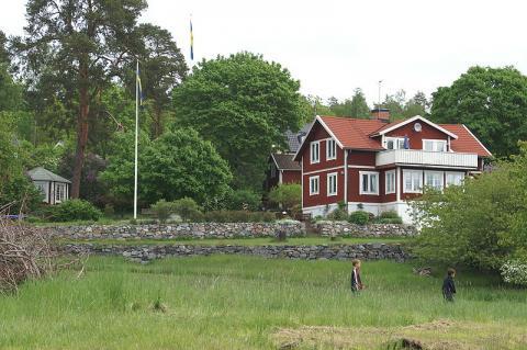 naturaleza-en-suecia.JPG