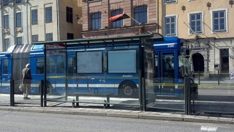 autobus-estocolmo.jpg
